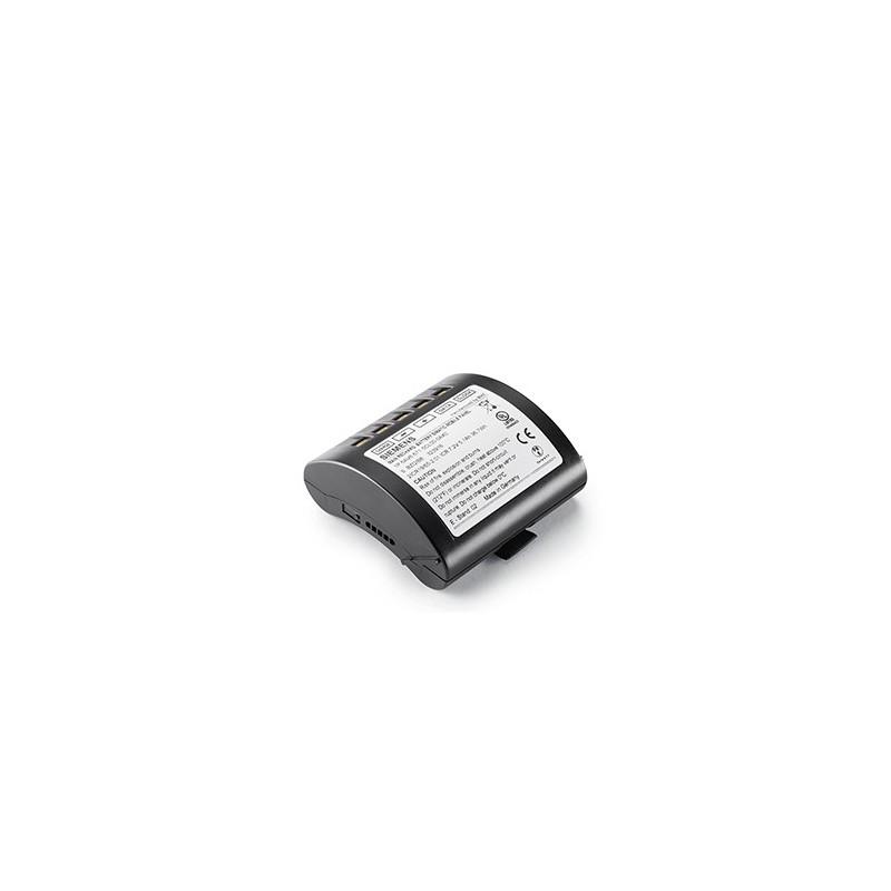 6AV6671-5CL00-0AX0 SIEMENS SIMATIC HMI