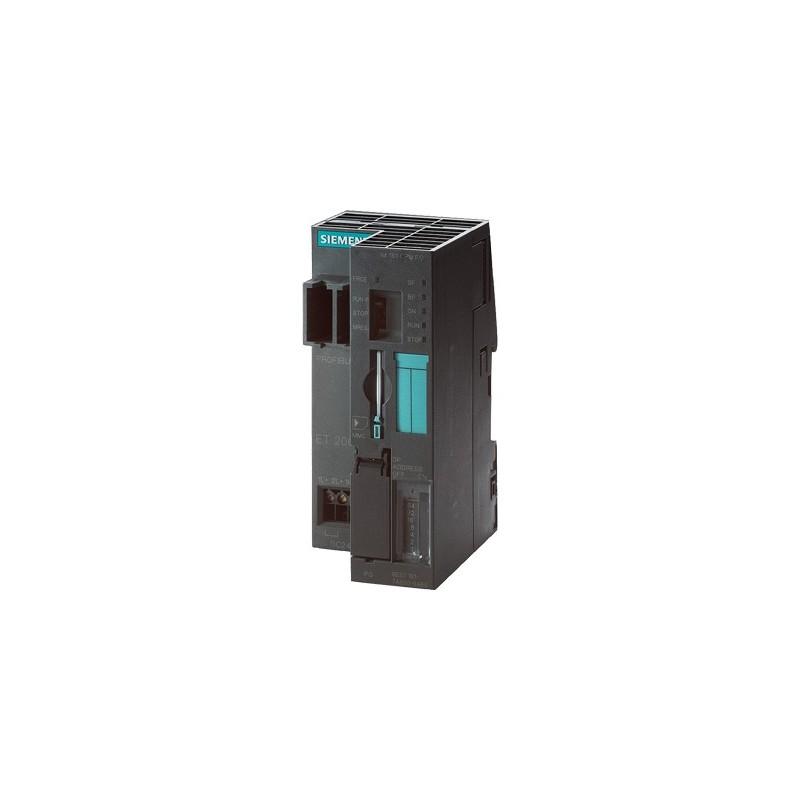 6ES7151-7AB00-0AB0 SIEMENS SIMATIC ET 200S