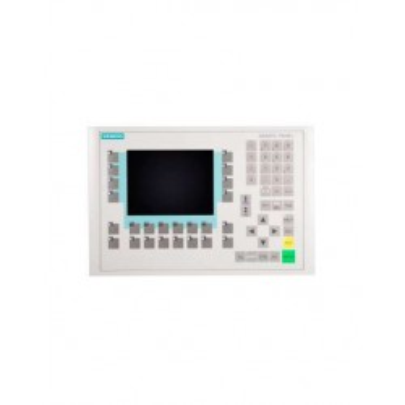 6AV6542-0AG10-0AX0 Siemens