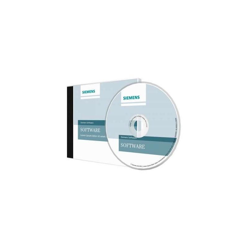 6AV6371-1DQ17-0GX0 Siemens