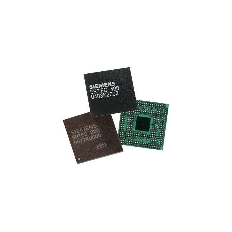 6ES7 195-3BC10-0YA0 Siemens