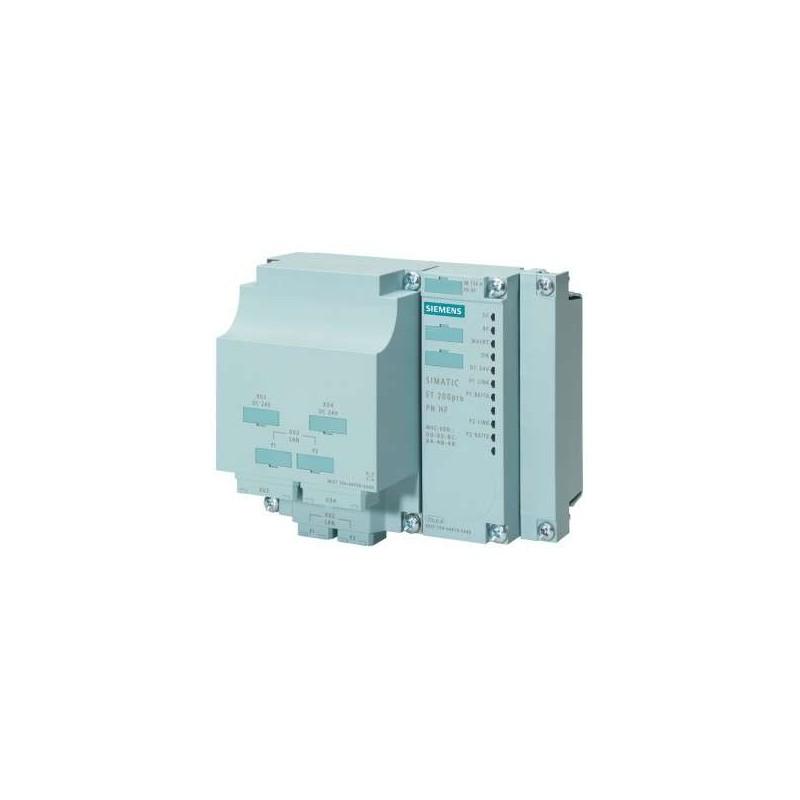 6ES7 194-4AG00-0AA0 Siemens ET 200pro