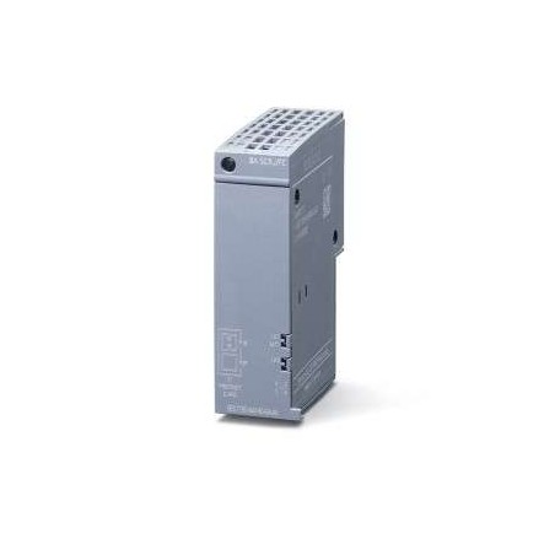 6ES7 193-6AP40-0AA0 Siemens ET 200SP