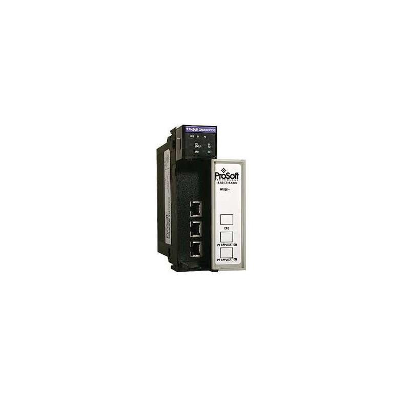 MVI56-DFCMR ProSoft Technology