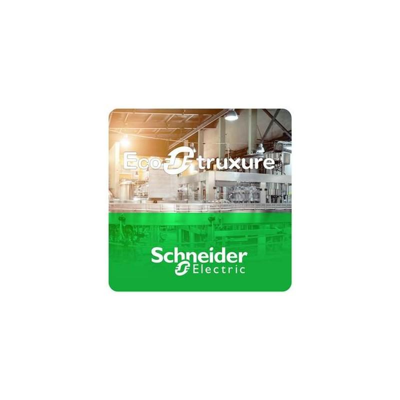 SOMSQLCZZSPMZZ Schneider Electric