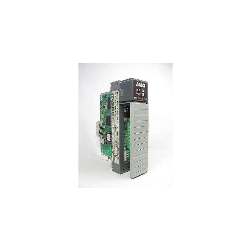 AMCI 7551 LDT Interface Module