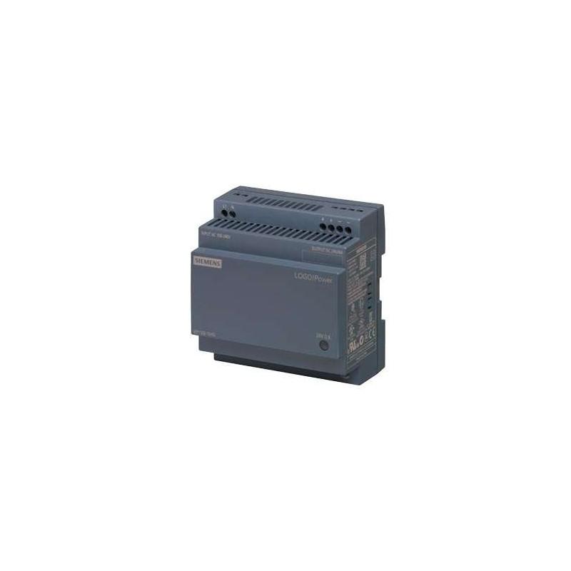 6EP1332-1SH52 Siemens