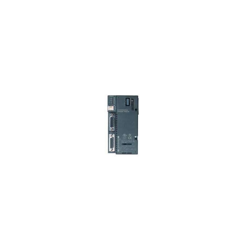 IC200ERM001 GE FANUC...