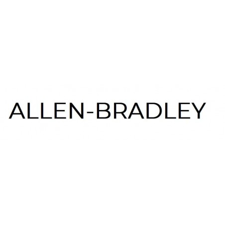 Allen-Bradley 2706-B22J8C1 Dataliner Message Display, 2 Lines, 8K, D-Supply