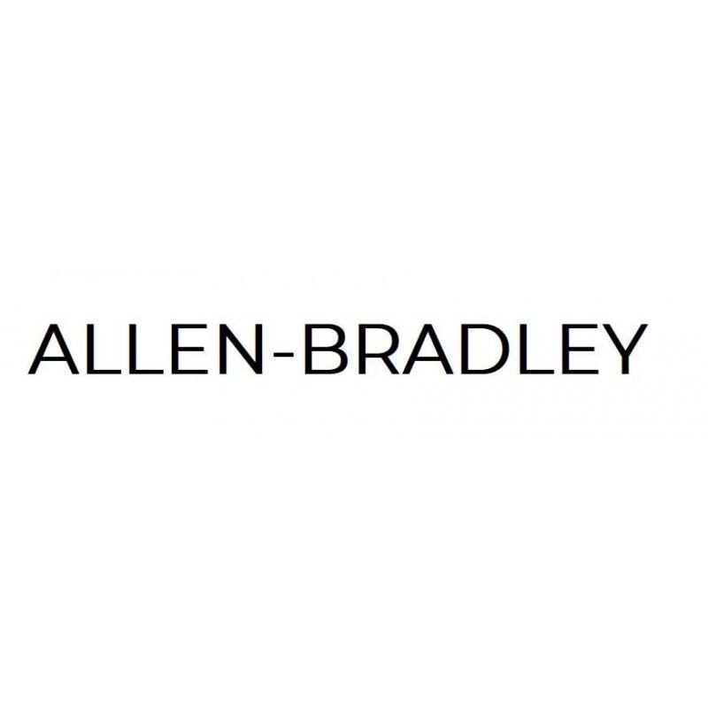 Allen-Bradley CPU 128/128MB OPENCD AC