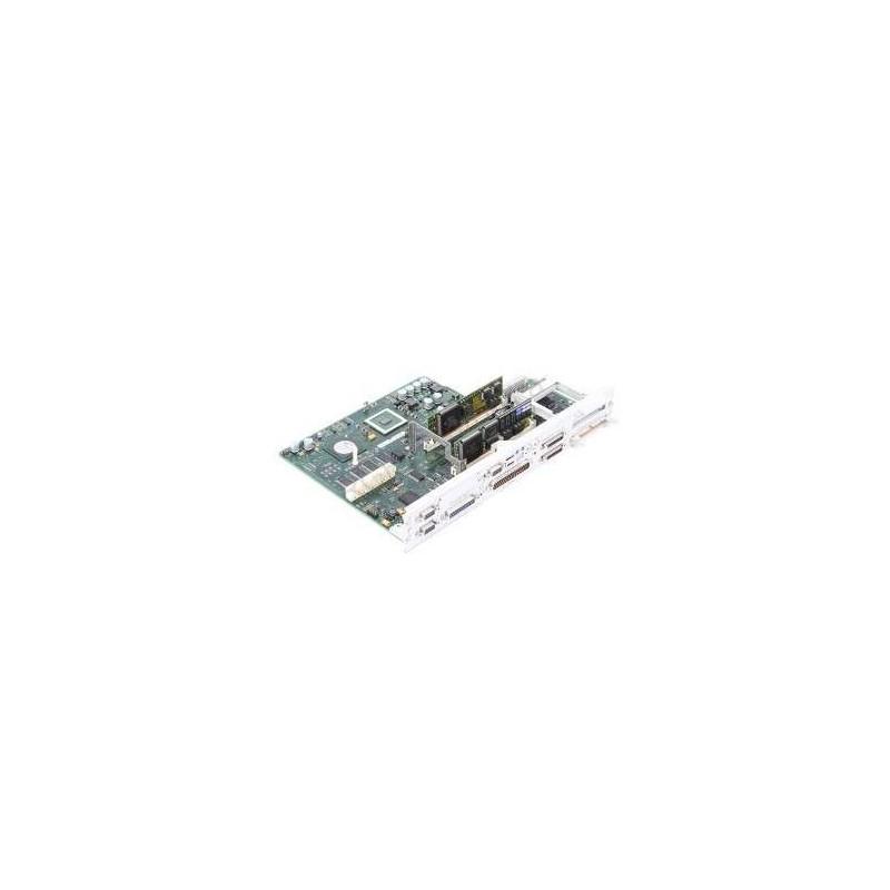 6FC5357-0BB33-0AA0 Siemens