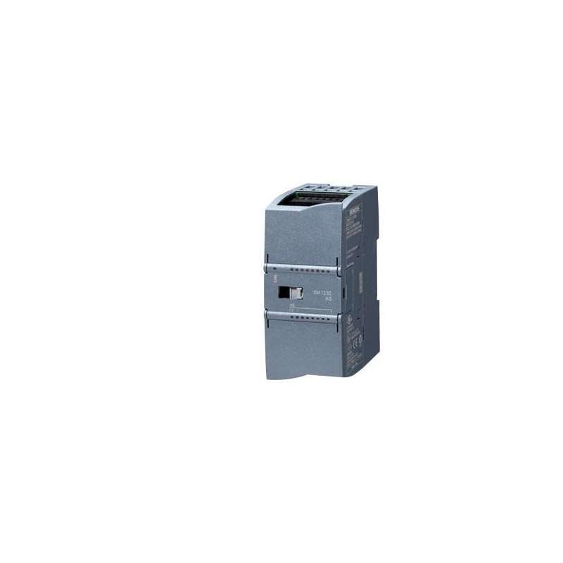6ES7232-4HD30-0XB0 Siemens