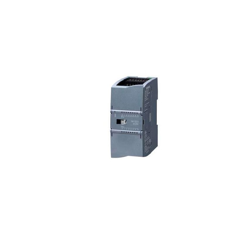 6ES7223-1BH30-0XB0 Siemens
