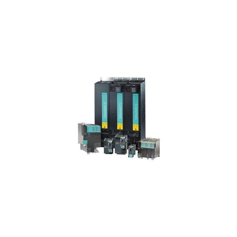 6SL3325-1TG41-3AA3 Siemens