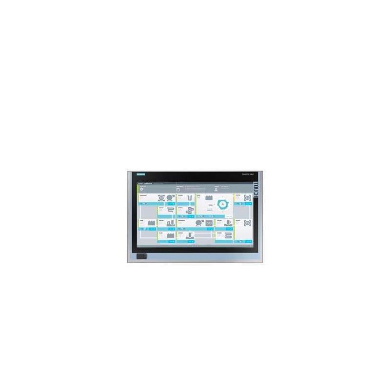 6AV7260-2GM41-0BX6 Siemens