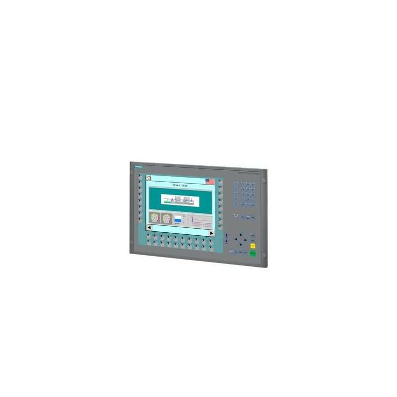 6AV6644-0BA01-2AX1 Siemens