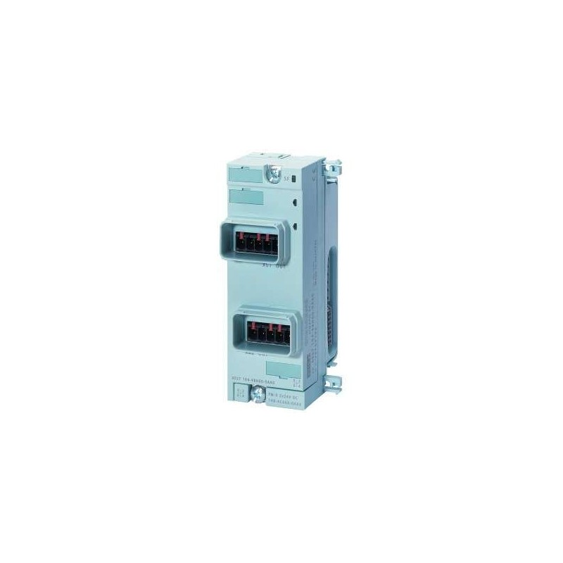 6ES7 148-4CA60-0AA0 Siemens ET 200pro