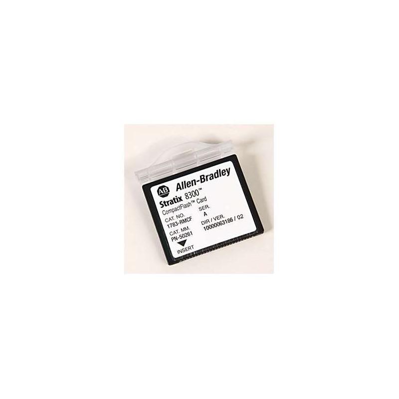 1783-RMCF Allen-Bradley