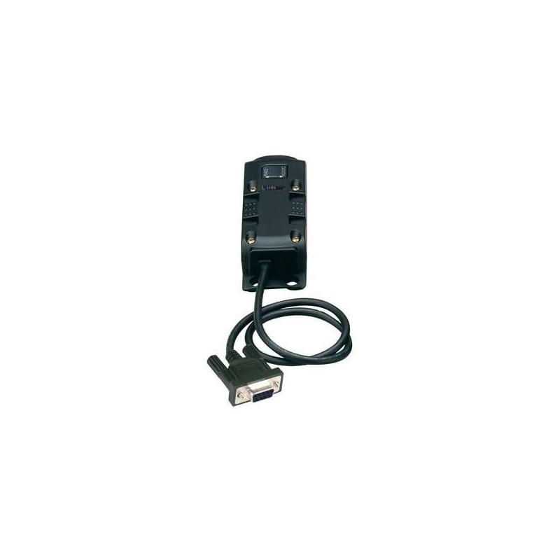 XBTZGI232 Schneider Electric
