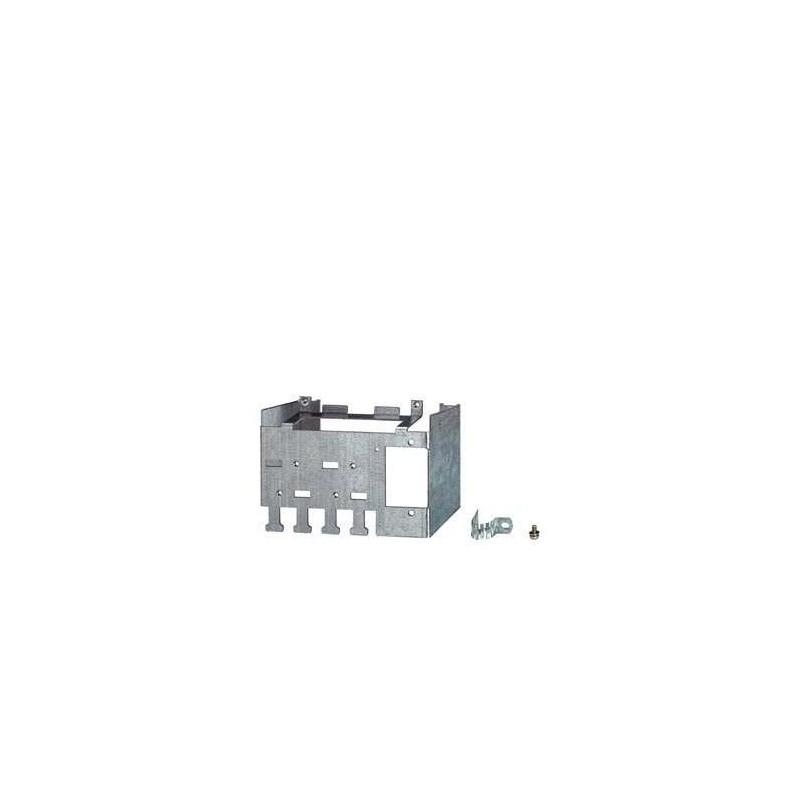 6SL3262-1FD00-0CA0 Siemens