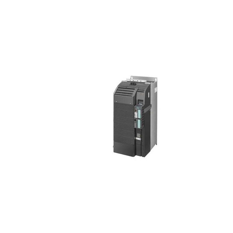 6SL3310-1PE33-0AA0 Siemens