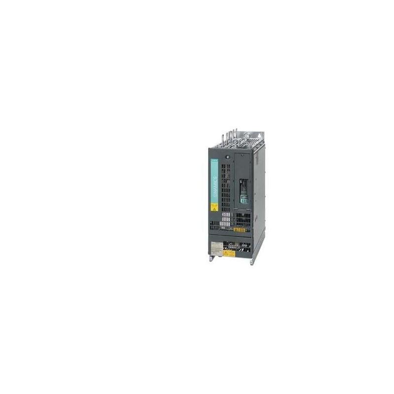 6SL3315-1TE35-0AA3 Siemens