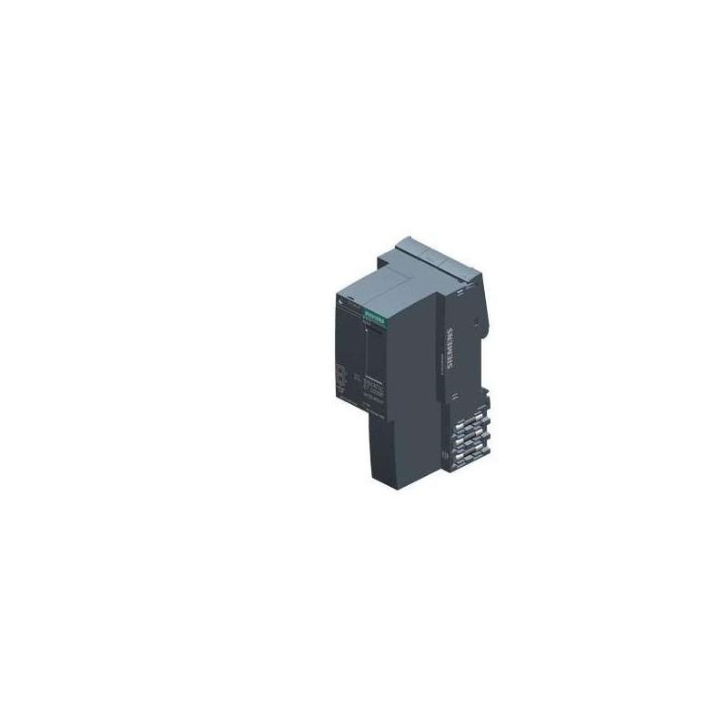 6ES7 194-1AB01-0XA0 Siemens