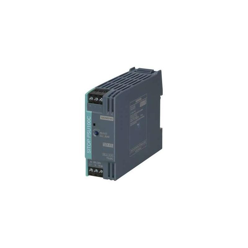 6EP1321-5BA00 Siemens