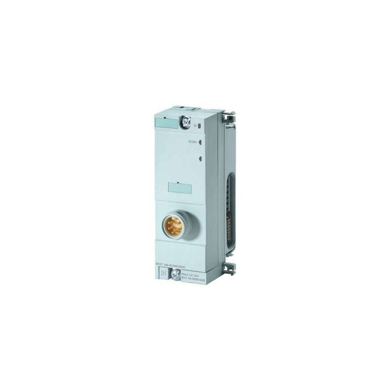 6ES7 148-4CA00-0AA0 Siemens ET 200pro