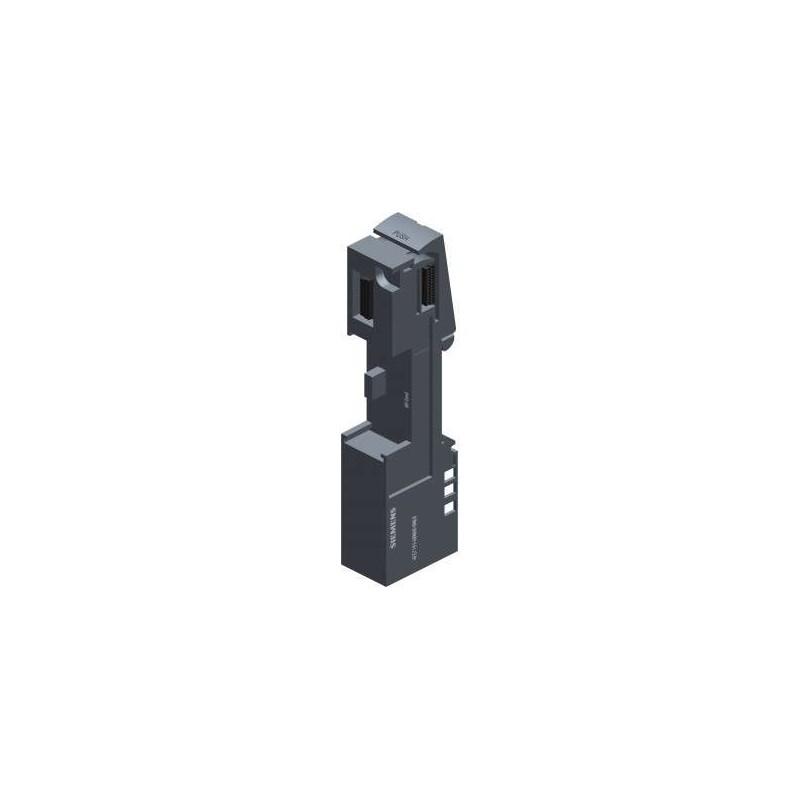 6ES7 193-6BN00-0NE0 Siemens ET 200SP