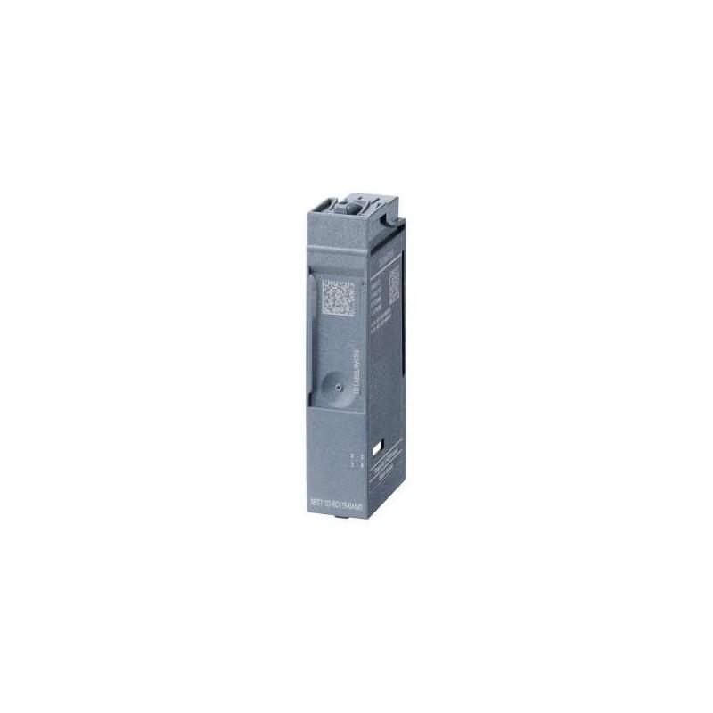 6ES7 133-6CV20-1AM0 Siemens ET 200SP