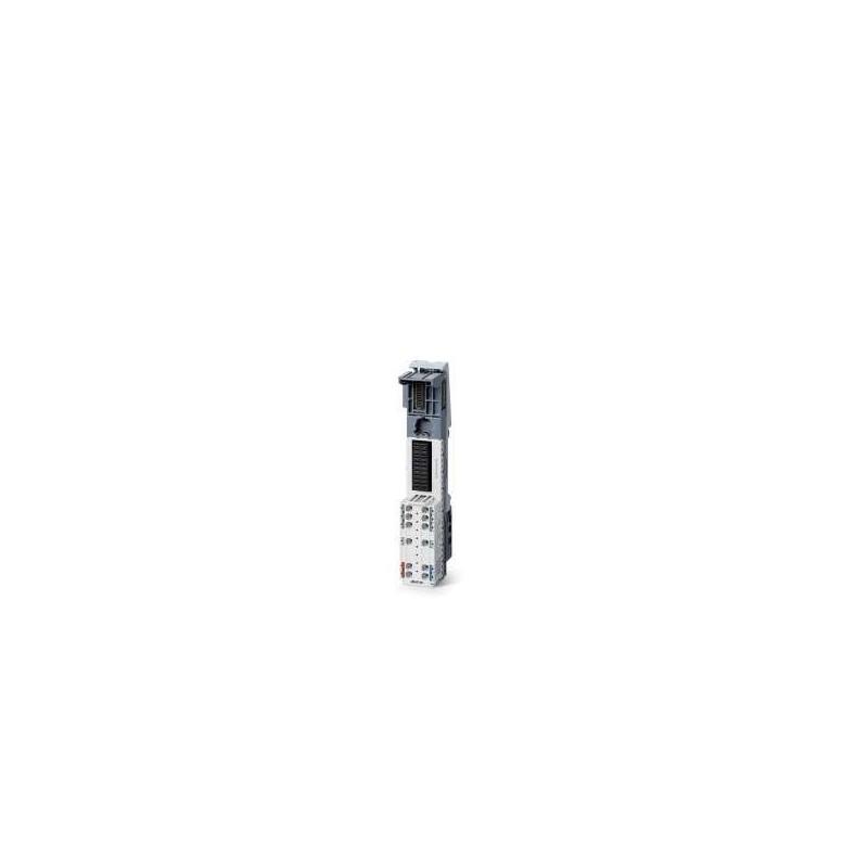6ES7 193-6BP20-0DC0 Siemens AsInterface