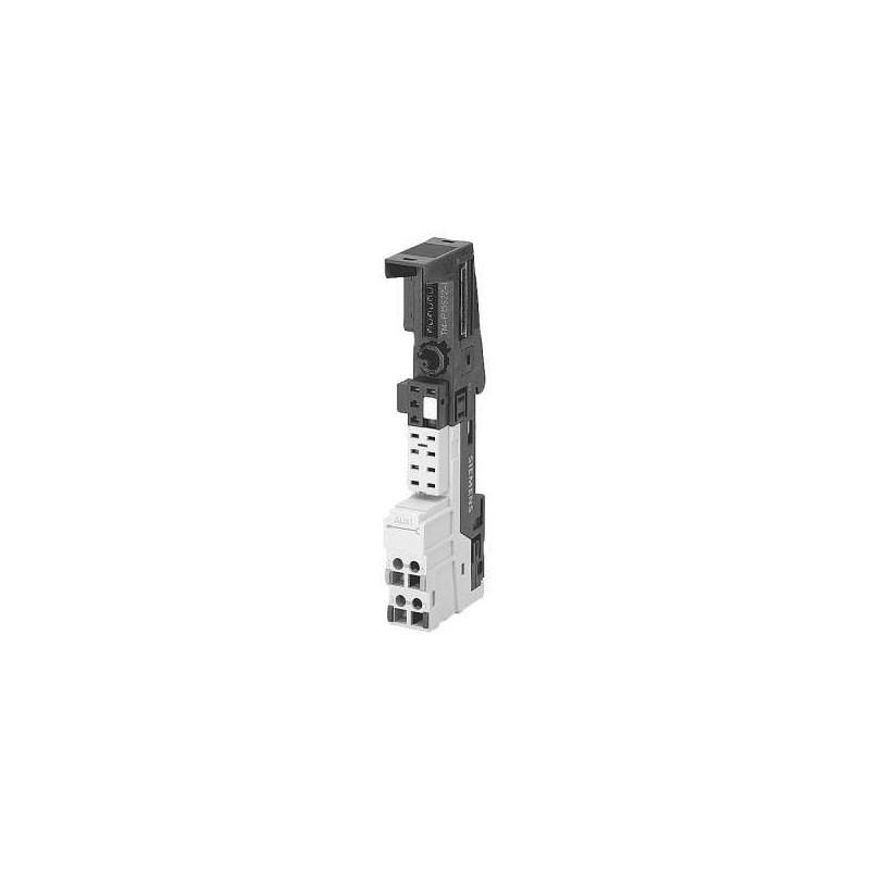 6ES7 193-4CD20-0AA0 Siemens ET 200S