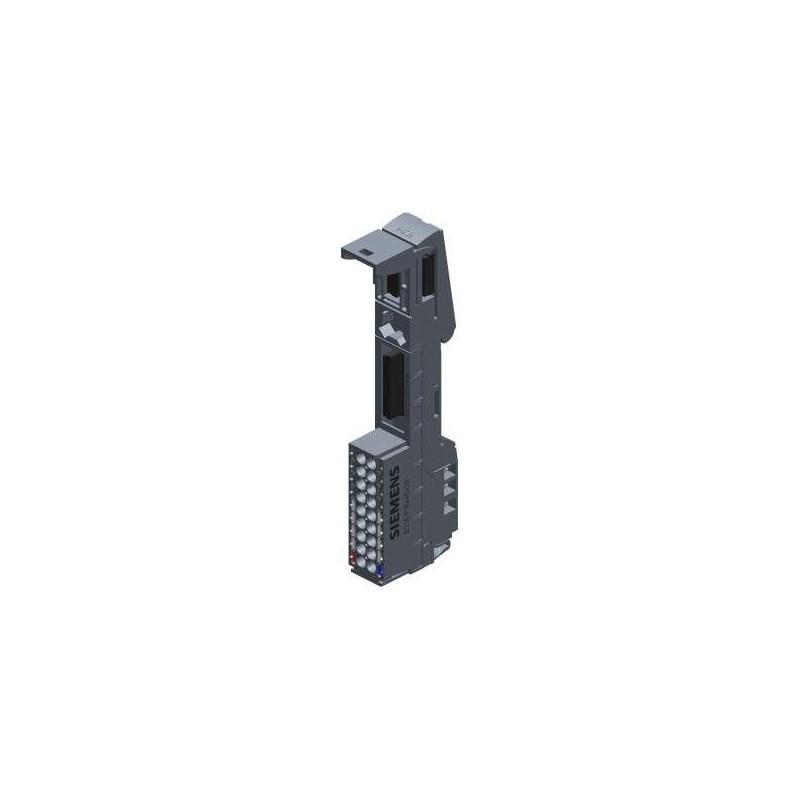 6ES7 193-6BP00-2BA0 Siemens