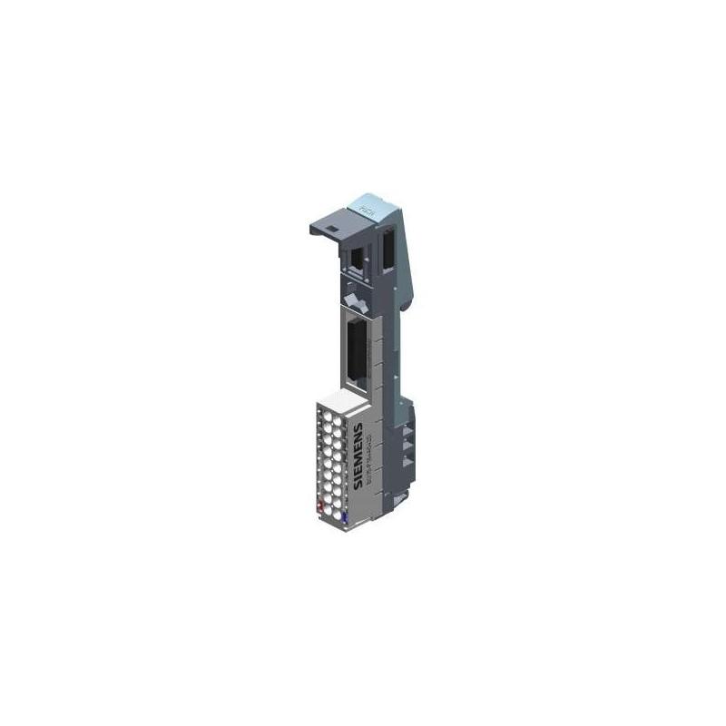 6ES7 193-6BP00-2DA0 Siemens