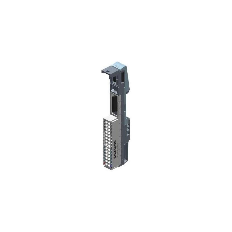 6ES7 193-6BP20-2DA0 Siemens