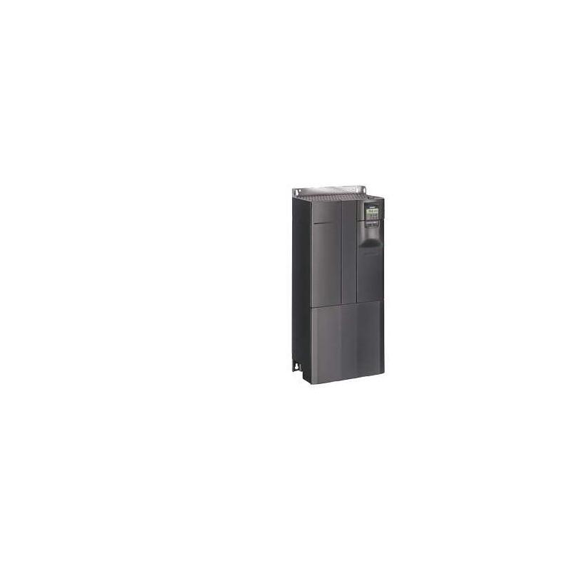6SE6440-2UC34-5FA1 Siemens