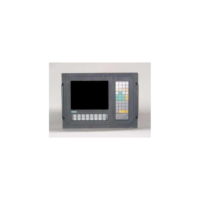 6AV1122-1AA00 Siemens