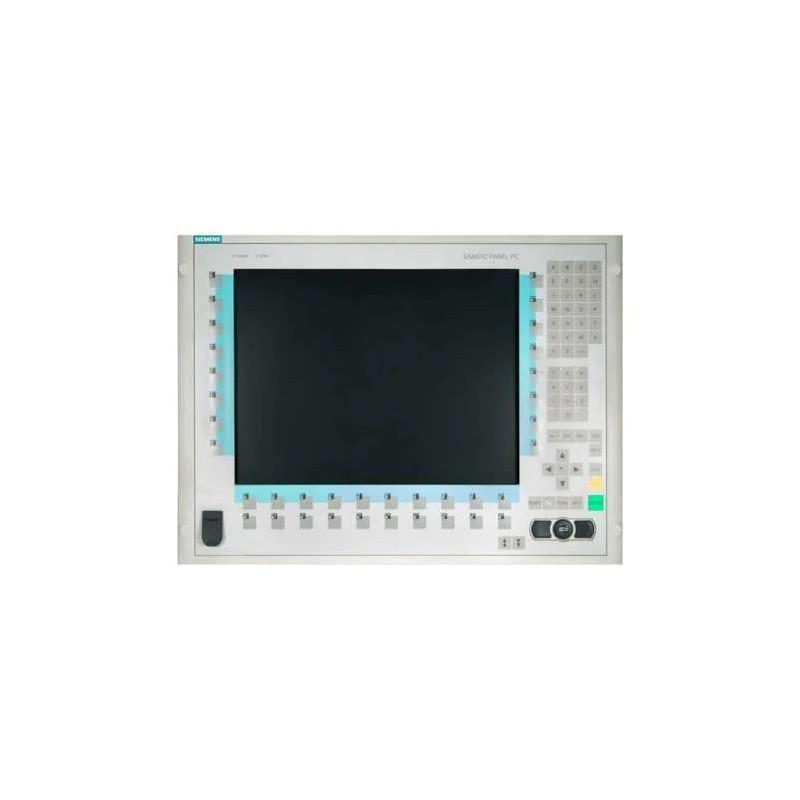 6AV7615-0AB22-0CH0 Siemens