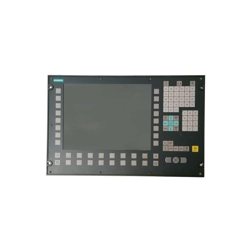 6AV7660-5DA00-1AT0 Siemens
