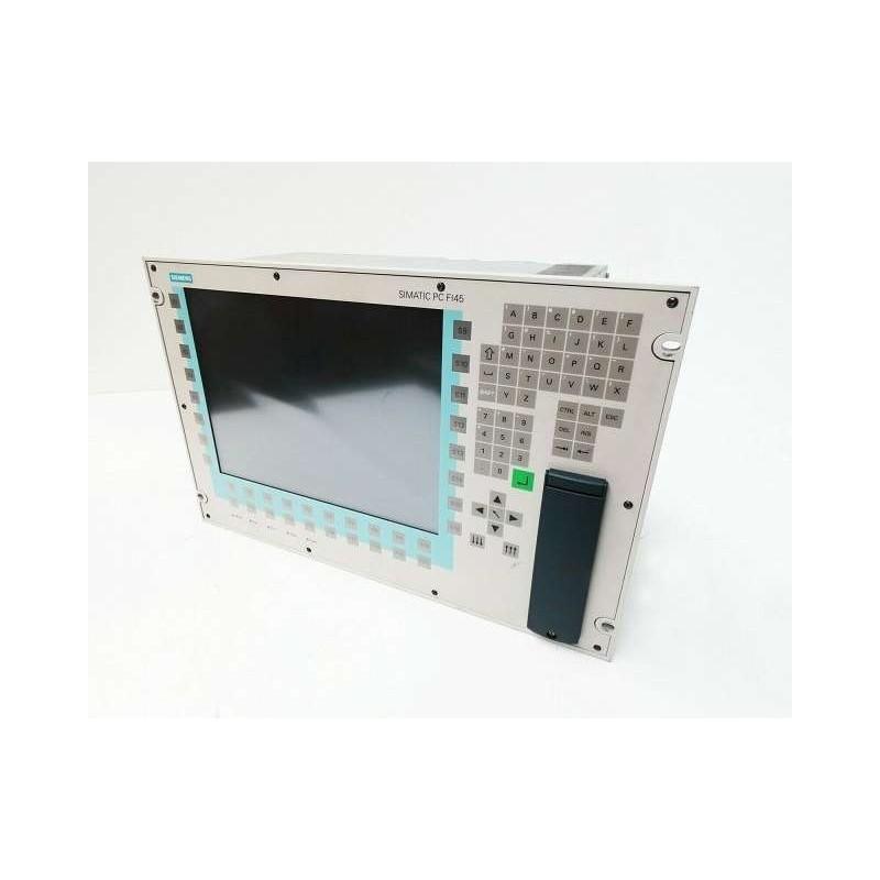 6AV7660-5DB00-2AT0 Siemens
