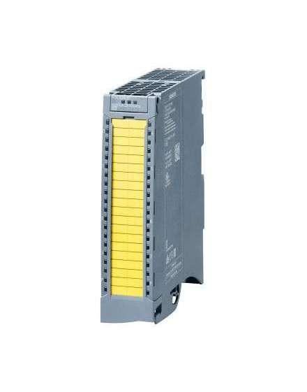 6AG1526-2BF00-2AB0 Siemens