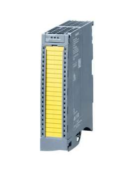 6AG2526-2BF00-1AB0 Siemens