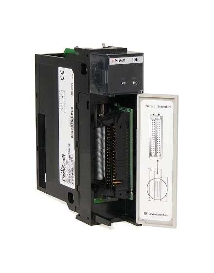PC56-2K-IDE ProSoft Technology