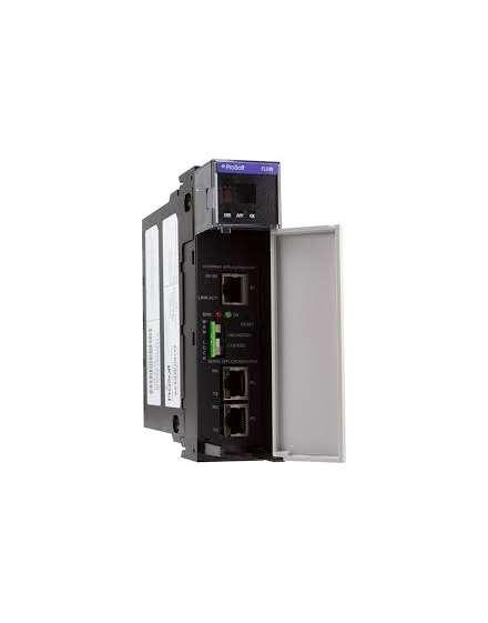 MVI56E-AFC ProSoft Technology