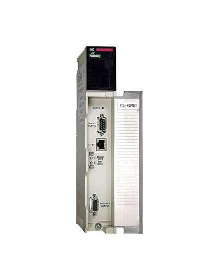 PTQ-PDPMV1 ProSoft Technology