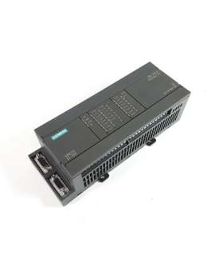 6ES7215-2BD00-0XB0 Siemens