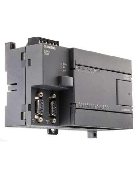 6ES7214-2AD23-0XB0 Siemens