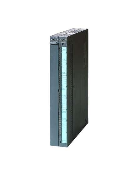 6ES7453-3AH00-0AE0 Siemens