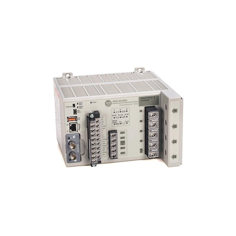1426-M6E-CNT Allen-Bradley